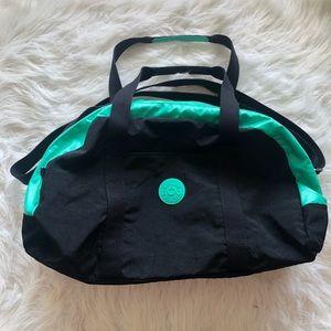 🎀Women's Kipling Travel Bag 🎀